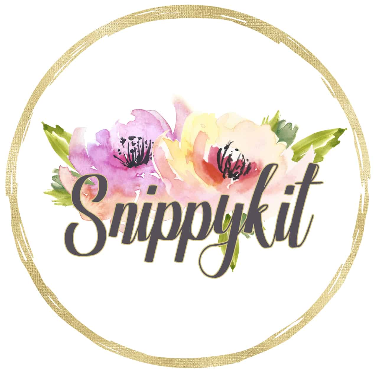 Snippykit